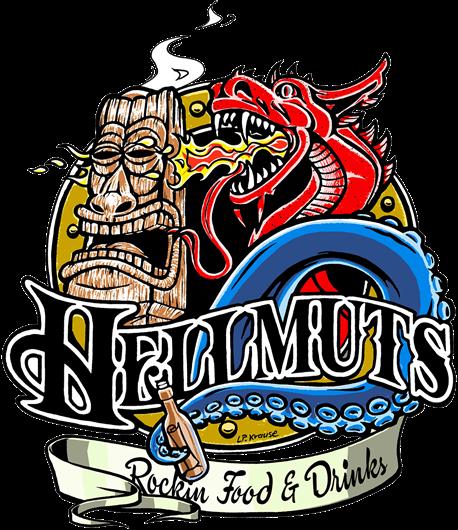 Hellmuts
